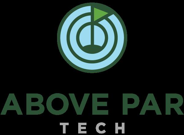 Above Par Tech